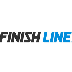 FinishLine.com: Up to 40% OFF New Markdowns