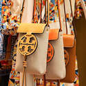 Tory Burch: Up to 50% OFF Sale Items