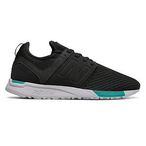 New Balance 247 男士休闲运动鞋
