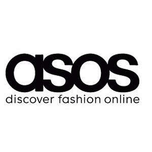 ASOS:Up to 50% OFF Select Sale Styles