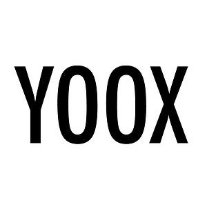 YOOX.COM: Up to An Extra 30% OFF Sale