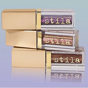Stila: Enjoy 20% OFF Sitewide Sale