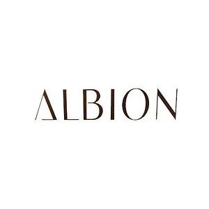 Albion: Enjoy 25% OFF in iMomoko !