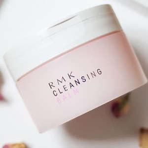 RMK Cleansing Balm 100g