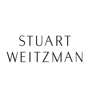 Saks Fifth Avenue: 精选 Stuart Weitzman 时尚鞋履 25% OFF