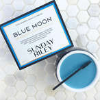 https://www.skinstore.com/sunday-riley-blue-moon-tranquility-cleansing-balm/11290612.html