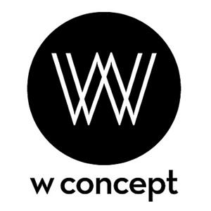 W Concept:精选新品爆款额外10% OFF
