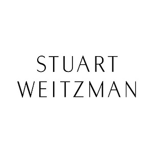 Bloomingdales: Up to 50% OFF Stuart Weitzman Shoes.