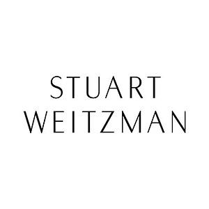 Bloomingdales: 现有Stuart Weitzman新款过膝靴、单鞋低至5折