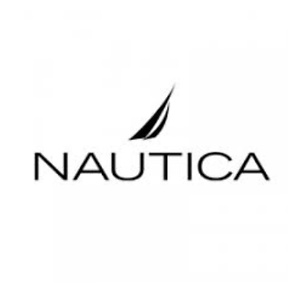 Nautica: Extra 40% OFF Sale Styles