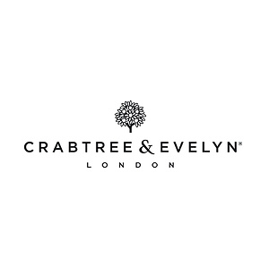 Crabtree & Evelyn:  25% OFF all Classic Floral Products !