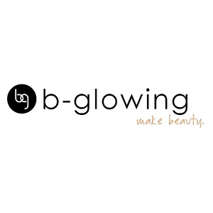 B-glowing: Selected Luxe Products 20% OFF