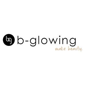 B-glowing: Origins,Oribe, 奥伦纳素,Becca 等精选产品8折!
