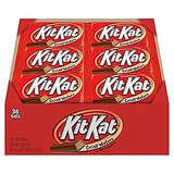 Kit Kat 脆心巧克力 1.5oz 36个
