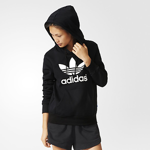 Spring: Up to 50% OFF Select adidas Styles + 12% Cash Back from Spring