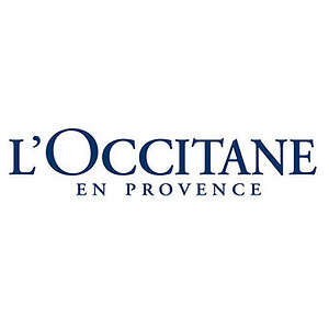L'Occitane: Seasonal Delights Up to 50% OFF !