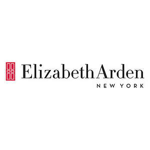 Elizabeth Arden: Free 8-pc Gift with $75 purchase !