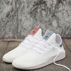 ebay: Buy 1 Get 1 50% OFF Select adidas Products