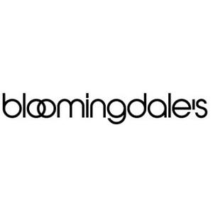 Bloomingdales: 购物每满$100立减$25