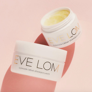 EVE LOM CLEANSER 200ML 25% OFF