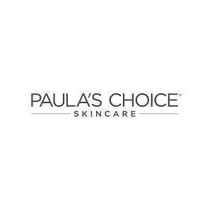 Skinstore: Paula's Choice 宝拉珍选全场75折