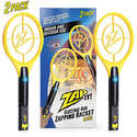 Zap-it! Twin Pack Bug Zappers