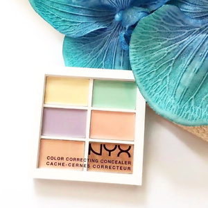 CVS: 30% OFF NYX Professional Makeup
