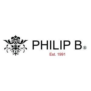 HQhair: 30% OFF philip B Haircare !