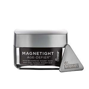 Dr.Brandt Magnetight Age Defier