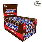SNICKERS 士力架-24块