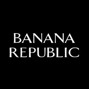 Banana Republic: Extra 50% OFF + Extra 10% OFF