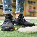 adidas Tubular Radial Shoes Men's Ice Mint/Core Black