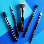 Sigma Beauty: 折扣区精选产品低至4折叠加全场6折