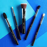 Sigma Beauty: Up to 60% OFF Sale + Extra 40% OFF
