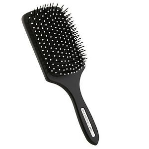 Paul Mitchell 427 Paddle Brush
