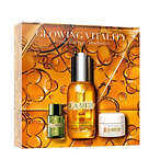 Glowing Vitality Collection