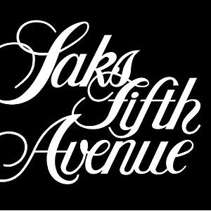 Saks Fifth Avenue: 大牌低至4折热卖,收SW过膝靴,MB钻扣高跟鞋