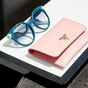 Rue La La: Up to 57% OFF Prada Products