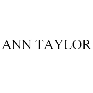 Ann Taylor:40% OFF Full-Price Shoes, Accessories and all Sale Styles