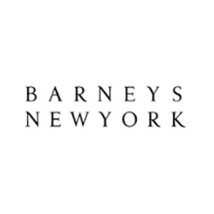 Barneys:Up to 60% OFF on Select Styles