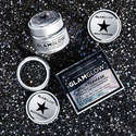 GLAMGLOW: Get 30% OFF $80 and more !