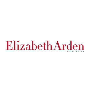 Elizabeth Arden: Free Deluxe Samples with Purchase