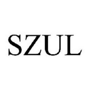 SZUL: $19 Blowout Sale