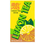 VITA维他 柠檬茶