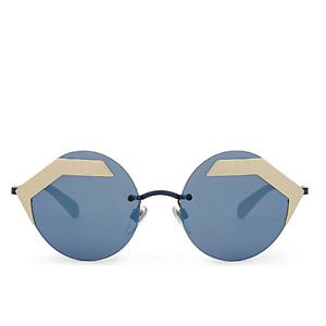 Selfridges: Designer Sunglasses New Arrivals