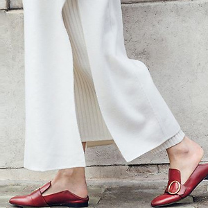 Farfetch: Up to 50% OFF Select Bally Shoes