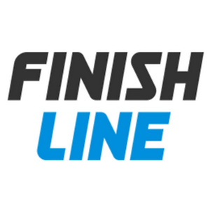 Finish Line:Up to 50% OFF Select Shoes & Apparel