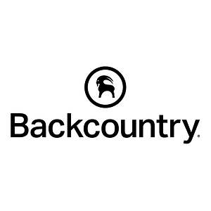 Backcountry:20% OFF Full-Price Item