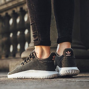 Macys: adidas Women's Tubular Sneakers Start at $44.98