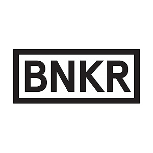 BNKR: 30% OFF Selected Dresses And Jumpsuits